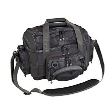 Fox_Rage_Voyager_Camo_Large_Carryall_