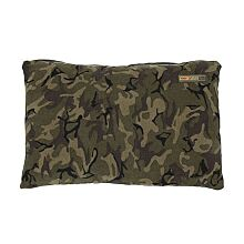 Fox Camolite Pillow XL