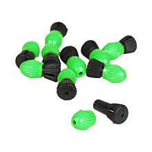 Madcat Super Stoppers 10st.
