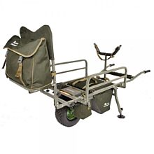 352Carp_Porter_MK2_Fat_Boy_Deluxe_With_Drop_in_Bag_and_Pannier_Bags