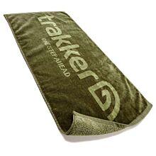450Trakker_Hand_Towel_Large
