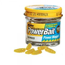 779Berkley_Powerbait_Power_Maggot