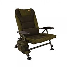 853Solar_SP_C_Tech_Recliner__Chair_High