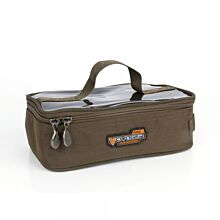 914Fox_Voyager_Accessory_Bag_L