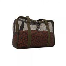 930Solar_SP_Air_Dry_Bag