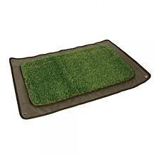 932Solar_SP_Luxury_Bivvy_Mat