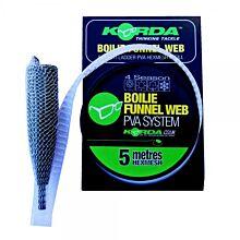 1038Korda_Boilie_Funnel_Web_Hexmes