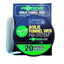 1055Korda_Boilie_Funnel_Web_Hexmesh