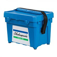 1089Shakespeare_Seatbox_Blue