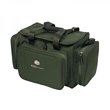 1102JRC_Contact_Large_Carryall