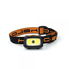 1180Fox_HALO__Multi_Colour_Headtorch
