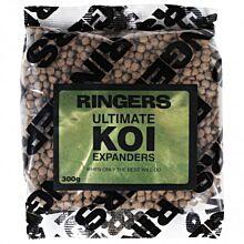 1208Ringers_Ultimate_Koi_Expanders