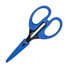 1247Preston_Rig_Scissors