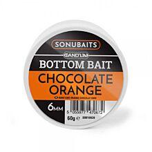 1339Sonubaits_Band_Um_Bottom_Bait_Chocolate_Orange_6mm