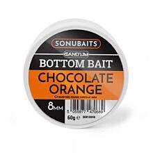 1340Sonubaits_Band_Um_Bottom_Bait_Chocolate_Orange_8mm
