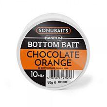 1341Sonubaits_Band_Um_Bottom_Bait_Chocolate_Orange_10mm