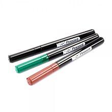 1346Nash_Pinpoint_Hook___TT_Marker_Pens