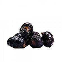 1352Proline_Black_Tigernuts_1500ml
