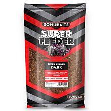 1379Sonubaits_Super_Feeder_Dark_2kg