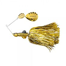 1403Dam_Effzett_Pike_Rattlin_Spinnerbait_17cm_43g_Gold