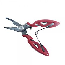 1422Rozemeijer_Splitring___Braid_Cutter_teflon_coated_13cm___5_