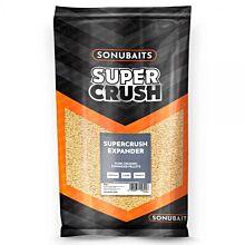 1443Sonubaits_Supercrush_Expander_2kg