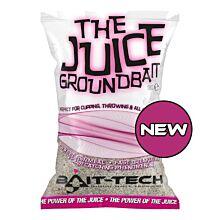 1451Bait_Tech_The_Juice_Grounbait_1kg_