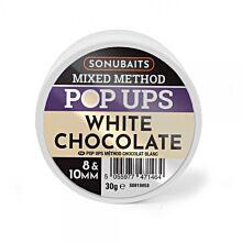 1474Sonubaits_Mixed_Method_Pop_ups_8_10mm_White_Chocolate