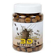 1510Martin_Sb_Bio_Insects_3D_1kg_20_en_15mm
