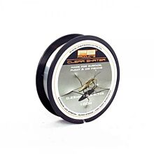 1528PB_Products_Clear_Skater_100m_0_30mm_17lb_8_7kg