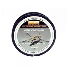 1533PB_Products_Clear_Skater_100m_0_25mm_13lb_6_7kg