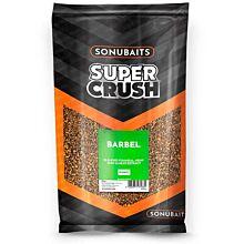 1566Sonubaits_Barbel_Groundbait_2kg