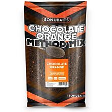 1567Sonubaits_Chocolate_Orange_Groundbait_2kg