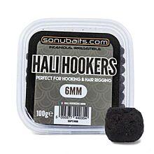 1573Sonubaits_S_Pellet_Hali_Hookers
