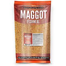 1598Sonubaits_Maggot_Fishmeal_GB_2kg