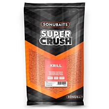 1638Sonubaits_Super_Crush_Krill_2k