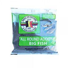 1695v_d_Eynde_Big_Fish