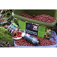 1926CC_Moore_Bloodworm_Session_Pack