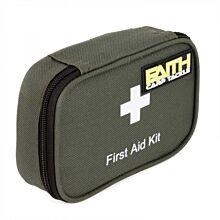 1959Faith_First_Aid_Bag