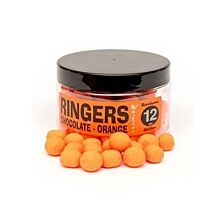 1991Ringers_Chocolate_Orange_Wafters_12mm