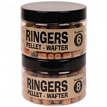 1992Ringers_Pellet_Wafters_6mm