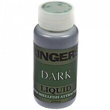 1993Ringers_Dark_Liquid_250ml