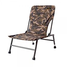 2023Treasure_Bush_Carp_Chair