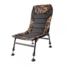 2024Treasure_Bush_Carp_Lazy_Chair