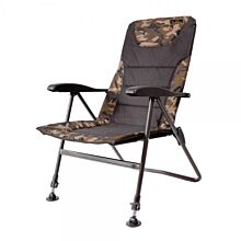 2025Treasure_Bush_Carp_Arm_Chair