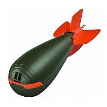 2152Prologic_Airbomb_Spod