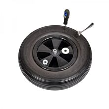 2183Carp_Porter_MK2_Puncture_Proof_Wheel