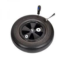 2183Carp_Porter_MK2_Puncture_Proof_Wheel