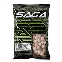 2215SAGA_Premium_Range_Choco_Fudge_1kg