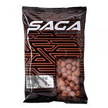 2222SAGA_Excellent_Range_Mulberine_1kg